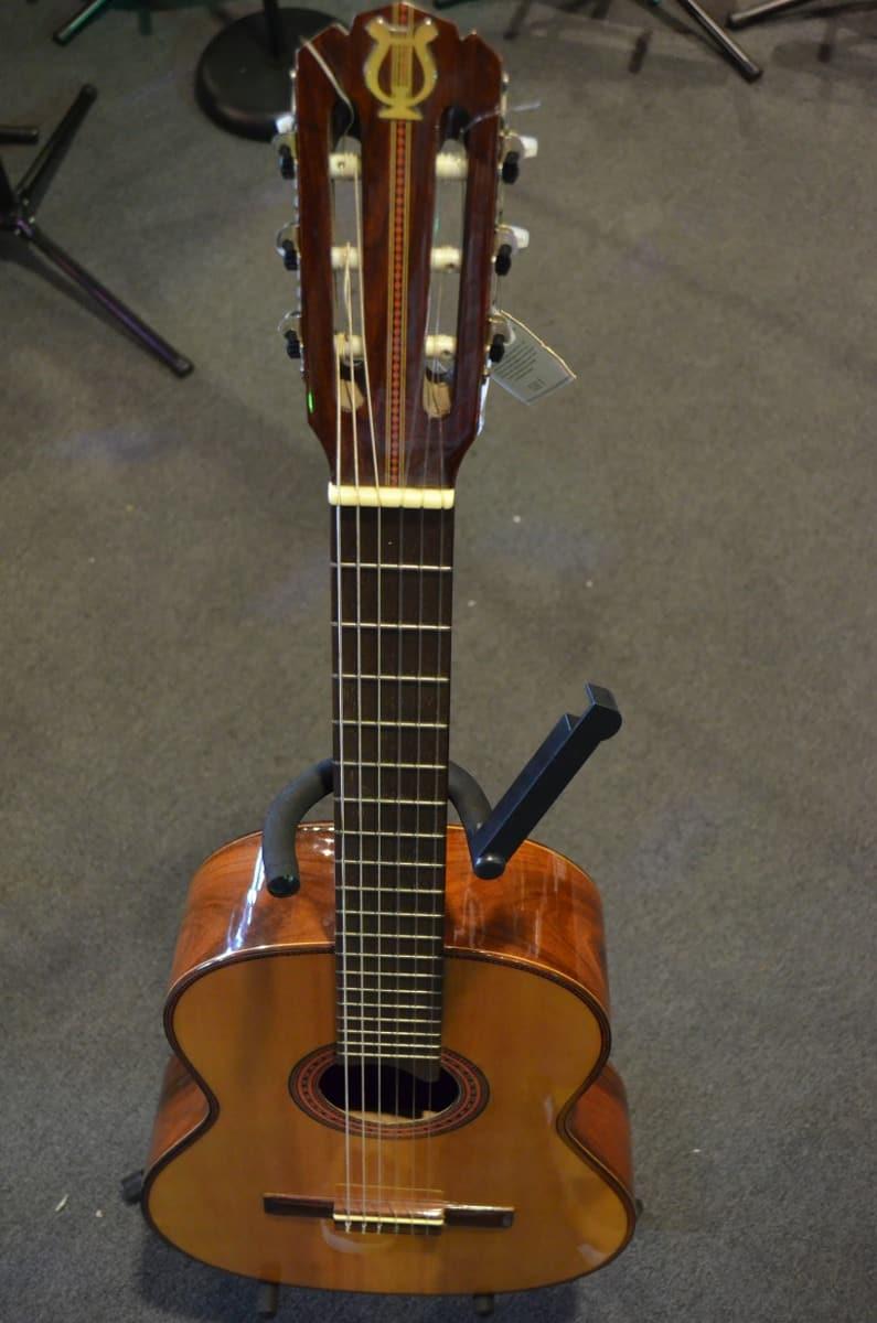 guitarra-criolla-antigua-casa